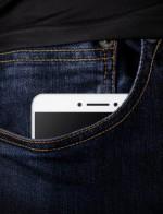Xiaomi Mi Max et MiUi 8 : l'un découvert, l'autre à découvrir