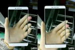 Xiaomi Mi Max : sa façade dévoilée en photo ?