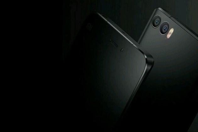 Le Xiaomi Mi5S suivrait la mode du double APN