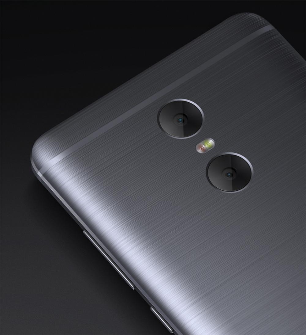 Test du Xiaomi Redmi Pro : un Xiaomi hors du commun