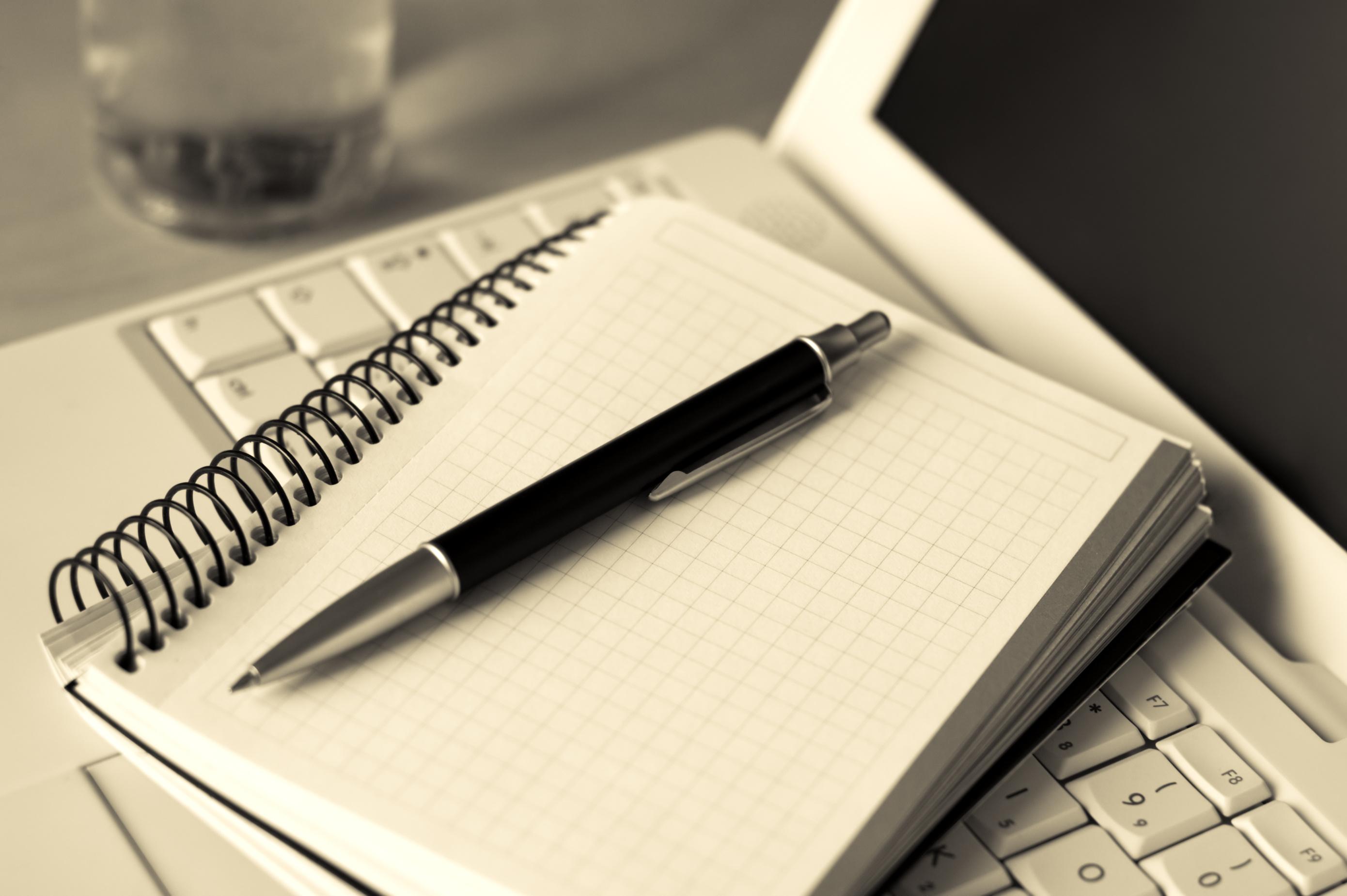 Devenez Rédacteur pour le blog PhoneDroid.fr !