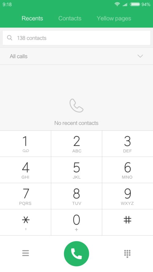 screenshot_2016-09-04-09-18-34-543_com-android-contacts
