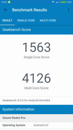 screenshot_2016-09-06-19-45-12-343_com-primatelabs-geekbench