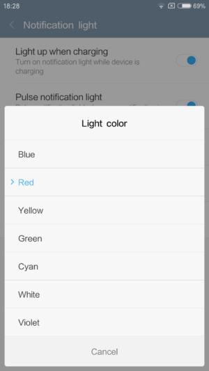 screenshot_2016-09-13-18-28-39-080_com-android-settings