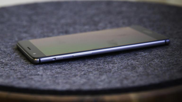 OnePlus 3S : mythe ou réalité ? Le bilan !