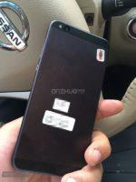 Le Xiaomi Mi5C refait surface !