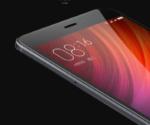 Le Xiaomi Redmi Note 4 Pro arrive chez PhoneDroid !