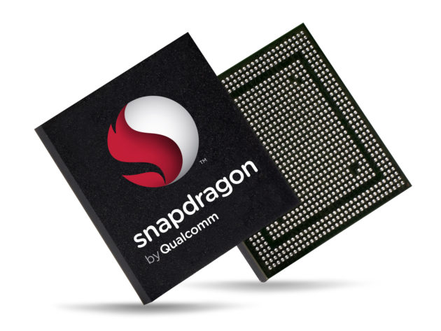 Le Snapdragon 835 officialisé par Qualcomm
