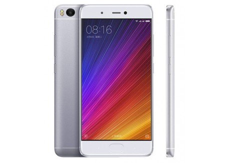 Test du Xiaomi Mi5S : une mise à jour indispensable ?