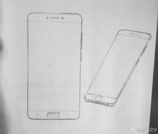 Xiaomi Mi6 : Snapdragon 821 ? merci Samsung !