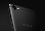 Meizu E2 officiel : nouvelle gamme, évolution du design