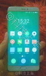 Meizu MX7 et M6 Note : Premières informations !