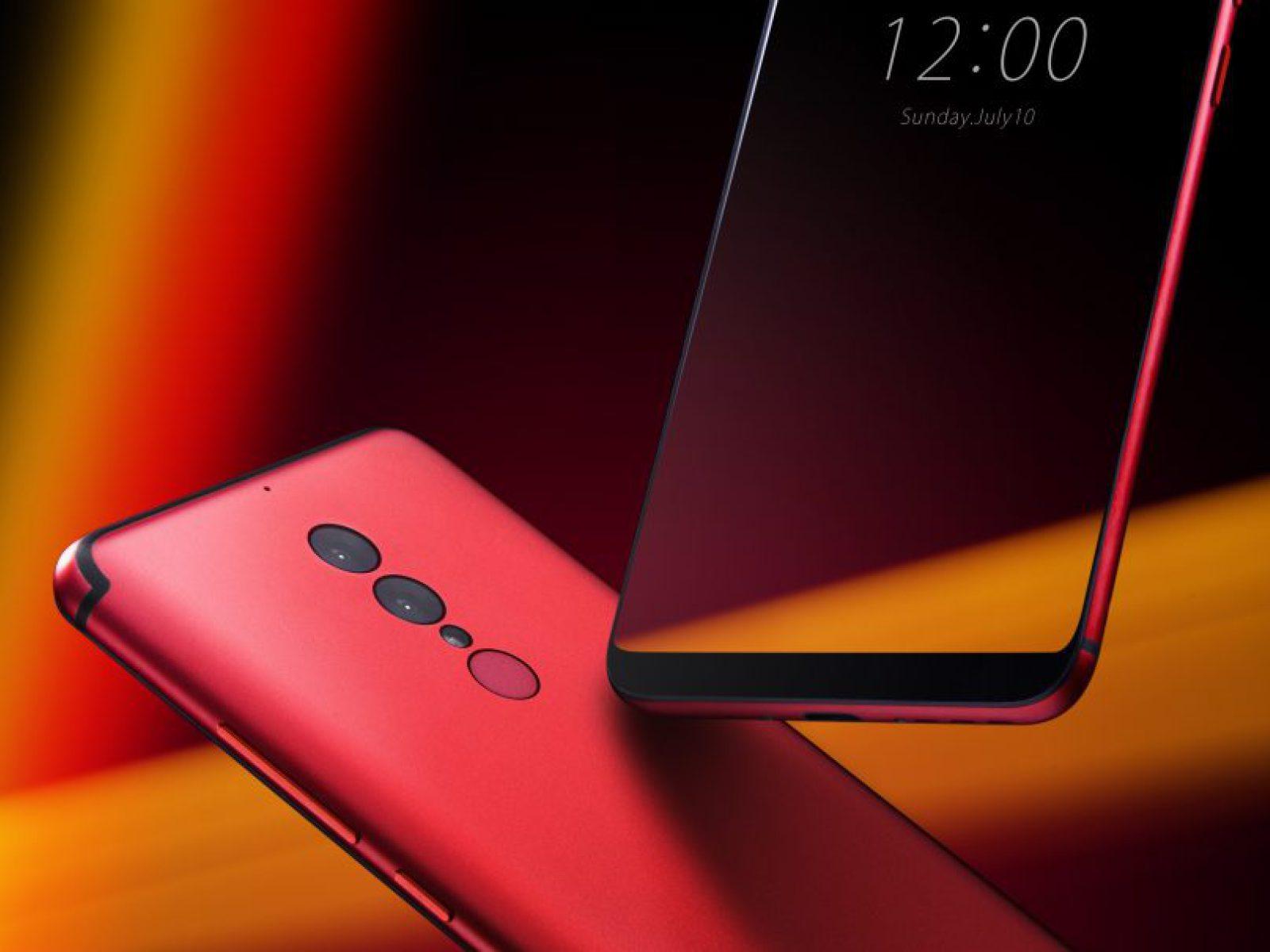 Umidigi S2 Pro : smartphone prometteur en vue !