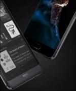 Le Yotaphone 3 sera annoncé le 19 Septembre !