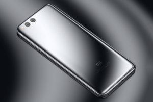 Et si on parlait du Xiaomi Mi7 !
