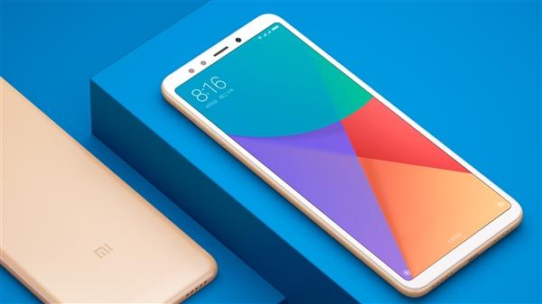 Xiaomi R1 : nouveau nom pour un nouveau smartphone ?