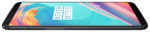 Le OnePlus 5T vient d'être officialisé !