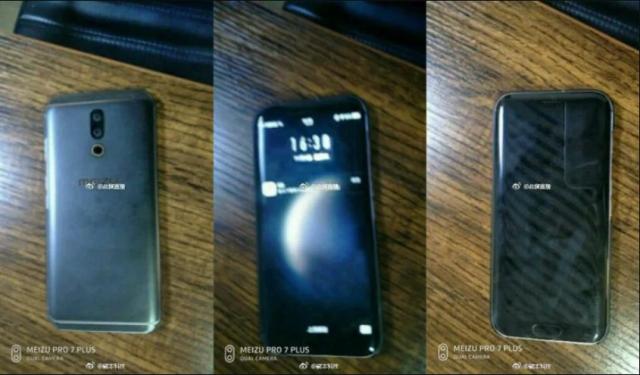 Meizu M15 et M15 Plus : les smartphones anniversaire !