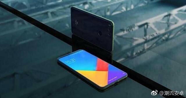 Xiaomi Mi7 : pas d'annonce officielle au MWC…