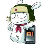 Xiaomi? Prononcez le Chaomi