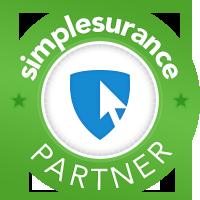 Simplesurance - assurance mobile