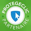 Protegeclic - assurance mobile